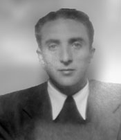 Tomás Hervás Marco (Bronchales), (AHMJIV)