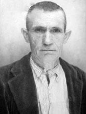 Manuel Iniesta (Jabaloyas), (AHMJIV)