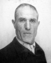 Nemesio Antón (Cuesta del Rato), (AHMJIV)